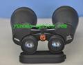 outdoor binocular15X70,high-powered