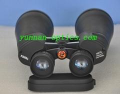 outdoor binocular15X70,high-powered Panda