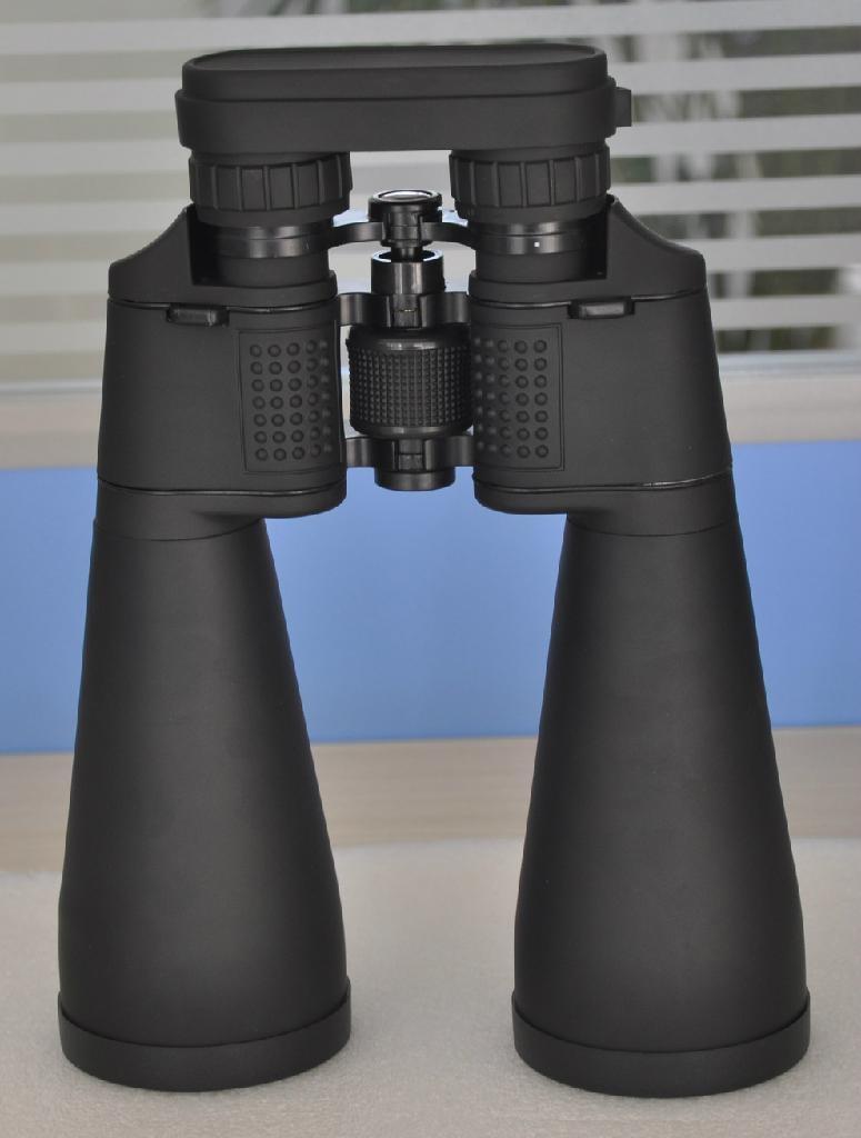 熊猫高倍望远镜15X70 4