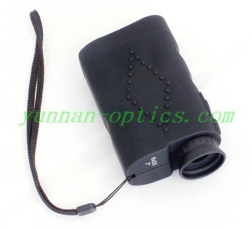 laser range finder 600m,easy to use 1