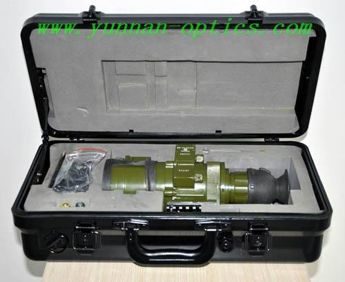 Night vision Observation Scope Series,Hand-Held Low-Light Level  3