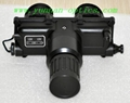 Binocular Night Vision Scope,Helmet-mounted