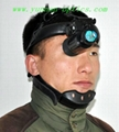 Monocular Night Vision Scope,Helmet-Mounted  4
