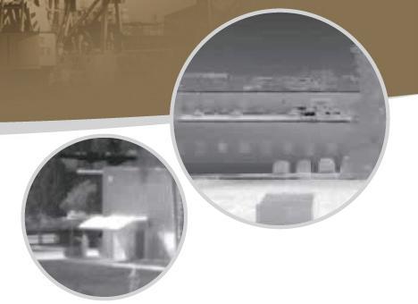 热成像/可见光视频监控系统 2