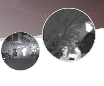 測溫型紅外監控系統 2