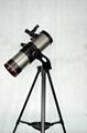 天文望远镜 PN114-AZ