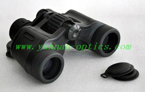 双筒望远镜,光学望远镜,礼品望远镜7x35 1