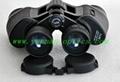 outdoor binocular 7X35,new style 2