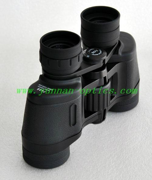 outdoor binocular 7X35,new style 3