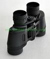 双筒望远镜,光学望远镜,礼品望远镜7x35 3