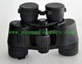 outdoor binocular 7X35,new style 4