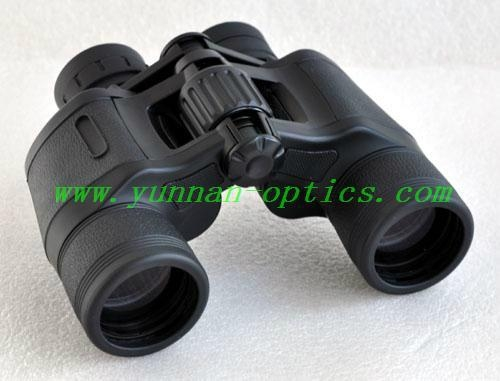 outdoor binocular 8X40,easy to carry 1