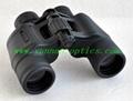 望远镜的选购,望远镜品牌远锦牌