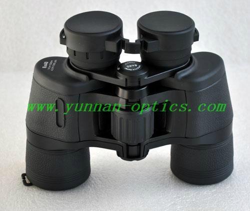 outdoor binocular 8X40,easy to carry 2