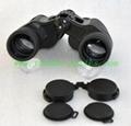 outdoor binocular 8X40,easy to carry 3