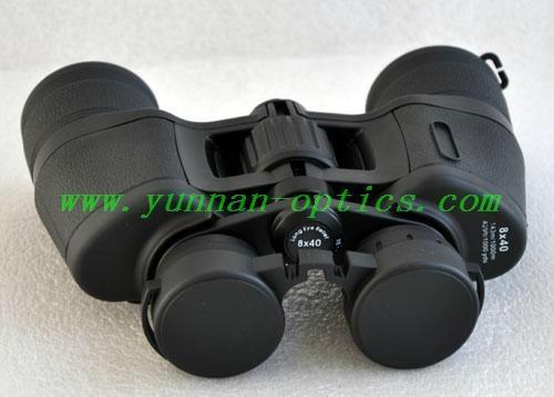 outdoor binocular 8X40,easy to carry 4