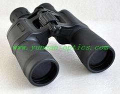 outdoor binocular 7X50 ,new stye