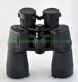 双筒望远镜 望远镜专卖 高清望远镜7X50