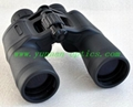 outdoor binocular 10X50,new style 2