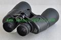 双筒望远镜,远锦牌旅行者望远镜10X50