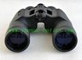 outdoor binocular 10X50,new style 4