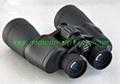outdoor binocular 12X50,New style optical 2