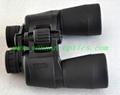 outdoor binocular 12X50,New style optical 3