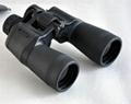 outdoor binocular 16X50 ,new style 1