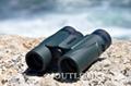 Outlook outdoor binoculars 8x32,traveller  3