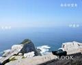 Outlook outdoor binoculars 8x32,traveller  4