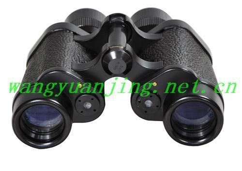 Military  binocular 8X30 ,62-style  1