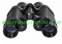 Military  binocular 8X30 ,62-style