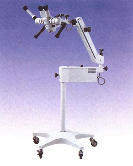 手術顯微鏡YSX107(YSX108) 1