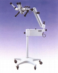 手術顯微鏡YSX107(YSX108)