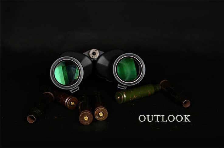 Military binoculars 98series 7x50,for army 4