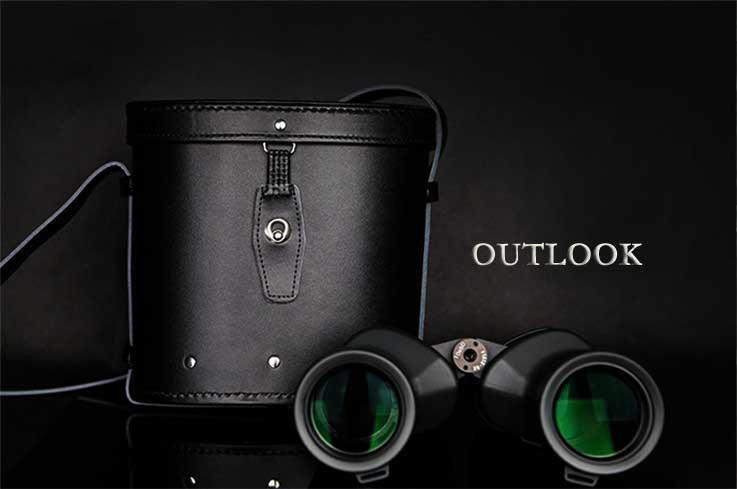 Military binoculars 98series 7x50,for army 1