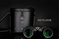 Military binoculars 98series 7x50,for