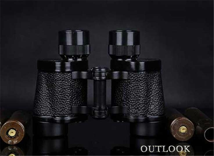 military binocular 62-style 8x30 ,useful 6