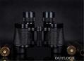 military binocular 62-style 8x30 ,useful 6