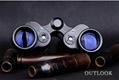 military binocular 62-style 8x30 ,useful 2