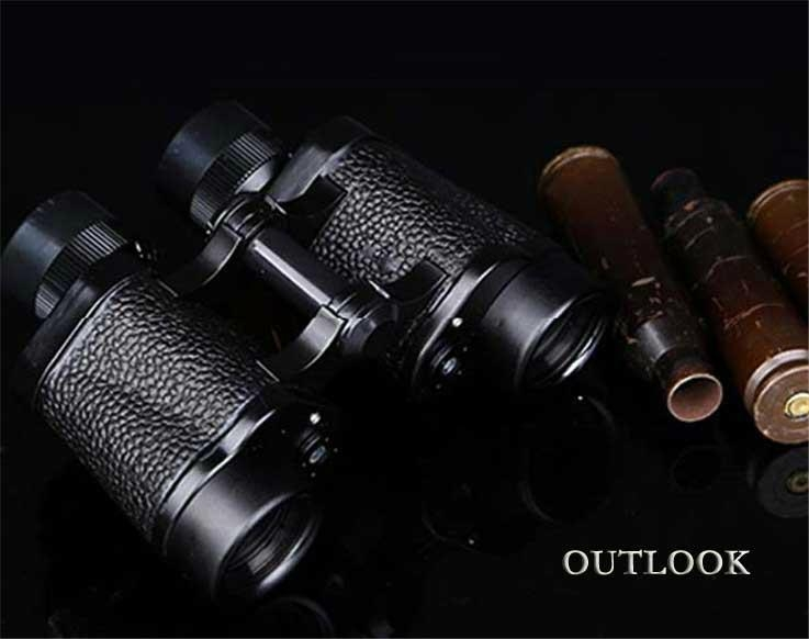 military binocular 62-style 8x30 ,useful 5