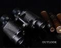 military binocular 62-style 8x30 ,useful 5