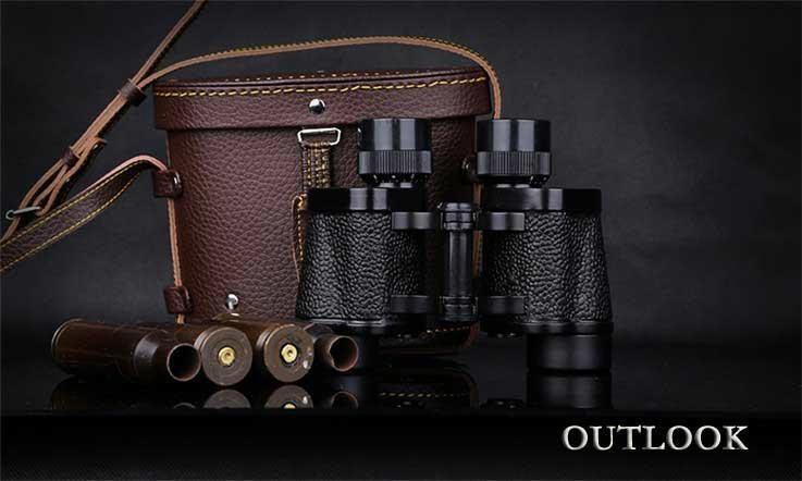 military binocular 62-style 8x30 ,useful 1
