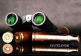 现役最小的双筒望远镜.