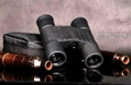 Military binoculars 7x28,the minimum