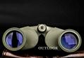 waterproof binocular 8x36,small-size 3