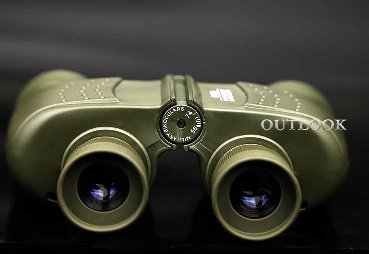 waterproof binocular 8x36,small-size 2