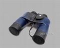 marine binocular 7X50,waterproof