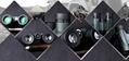 outdoor binocular 8X32,new style 5