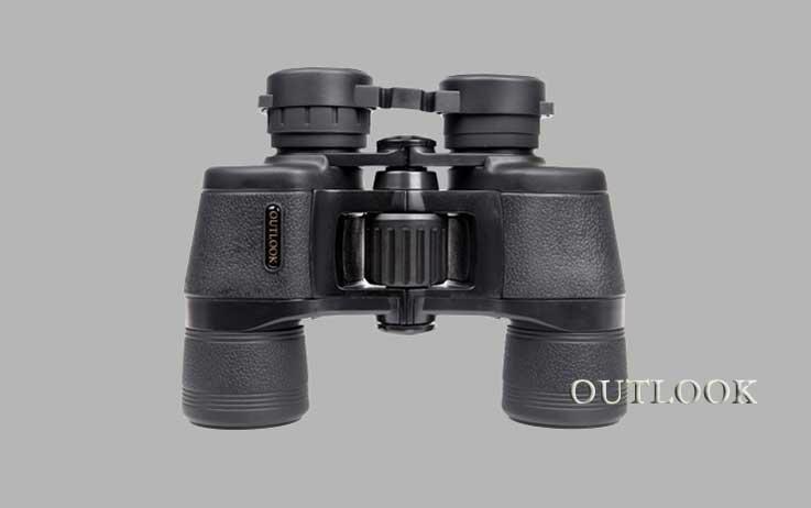 outdoor binoculars 8X40,traveller  3